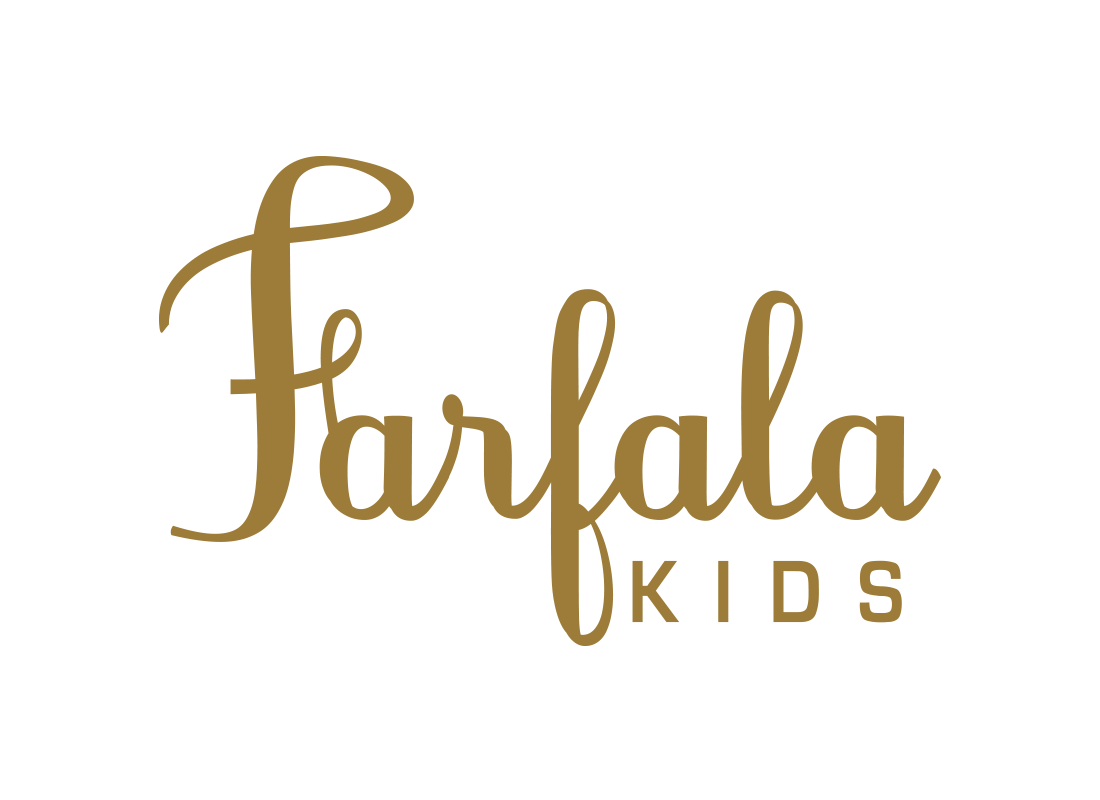 Farfala Kids