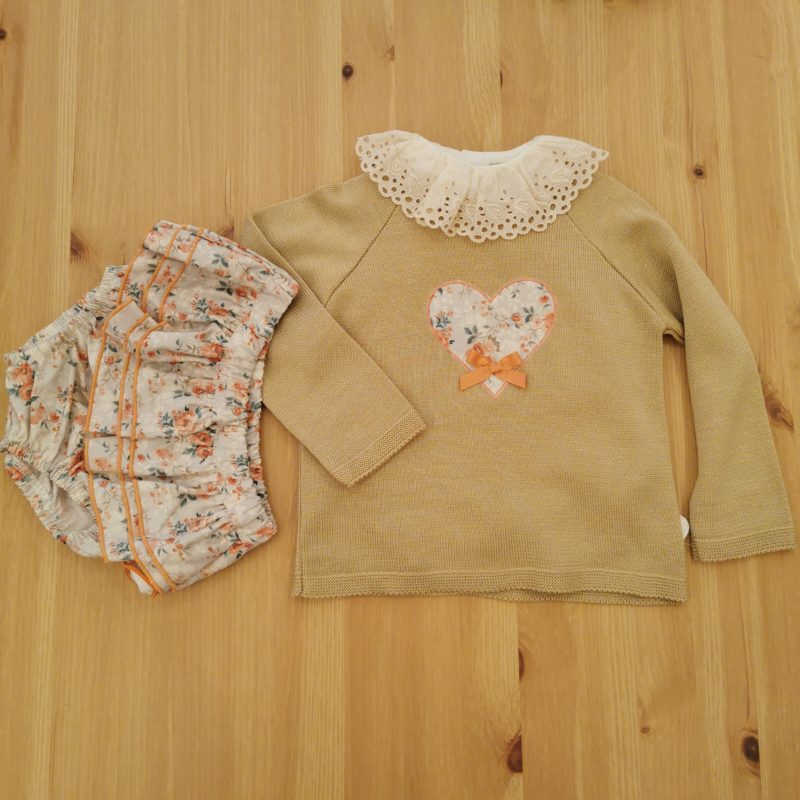 farfalakids_outlet_ibadeo_primaveraverano_2021 1 (10)