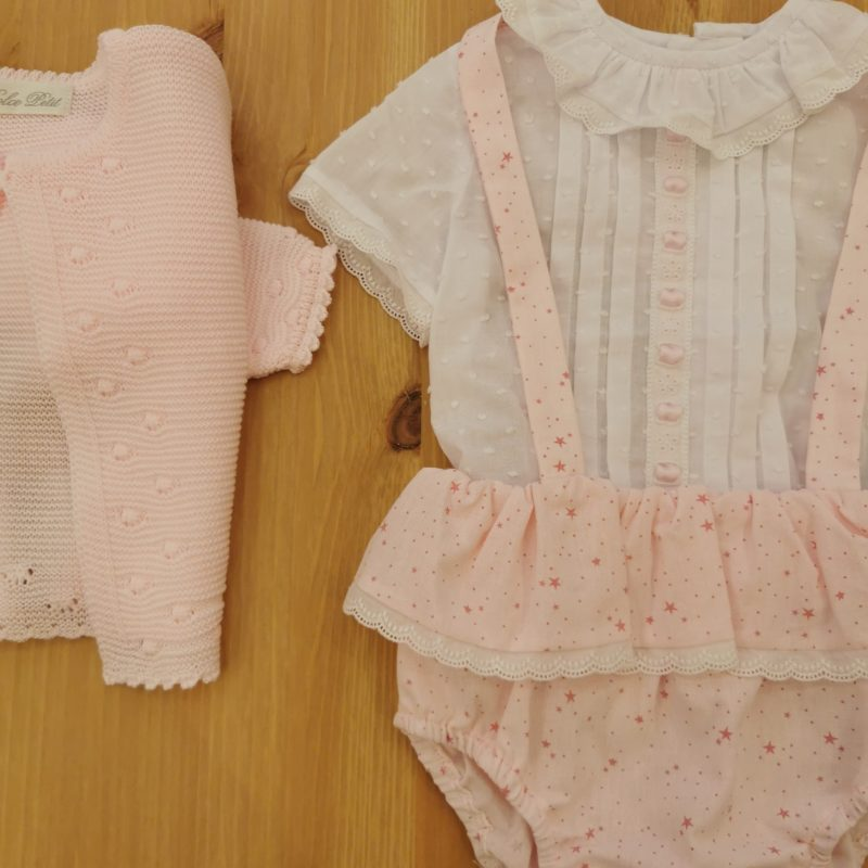 farfalakids_outlet_ibadeo_primaveraverano_2021 1 (12)