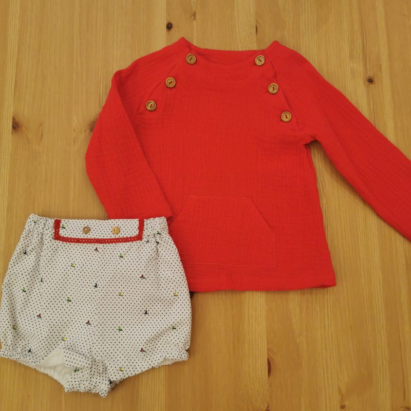 farfalakids_outlet_ibadeo_primaveraverano_2021 1 (26)