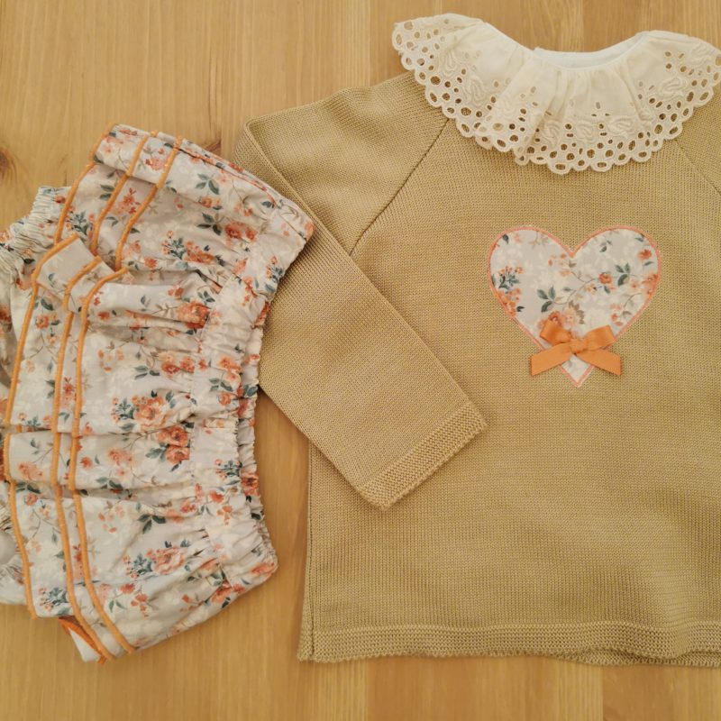 farfalakids_outlet_ibadeo_primaveraverano_2021 1 (9)
