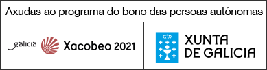 Xacobeo 2021 | Xunta de Galicia